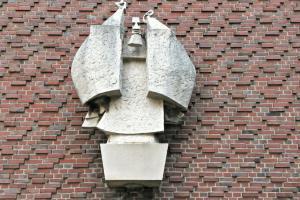 De historische kerk - deel II: Paulus en de apologisten