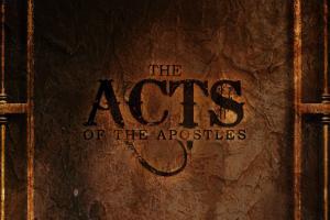De historische kerk - deel III: Niet-christelijke bronnen